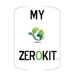 My ZeroKit