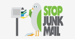Stop-Junk-Mail-2