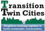 transition twin cities