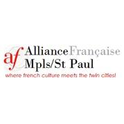 a-la-carte-chicago-alliance-francaise-mpls-st-paul