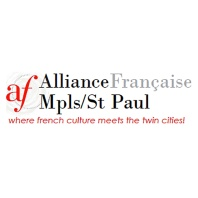 a-la-carte-chicago-alliance-francaise-mpls-st-paul