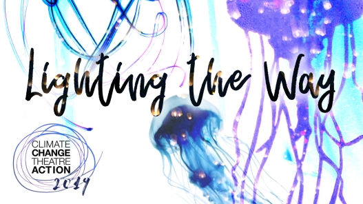 0-Lighting the Way banner